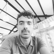 sivaperumalk's profile photo