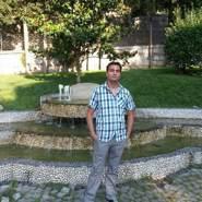 volkant104's profile photo