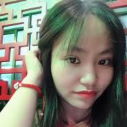 hoa047's profile photo