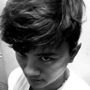 minhlee2's profile photo