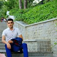 nebi_qasimov9426's profile photo