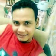 epynapi's profile photo