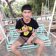 user_pfzak591's profile photo