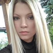 terezav19's profile photo