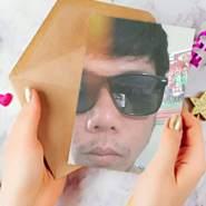 user_ytmgp06493's profile photo