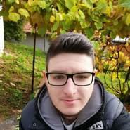 kristofm2's profile photo
