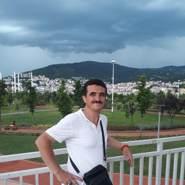 ismailaltinkara's profile photo