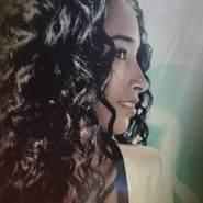yurism3's profile photo