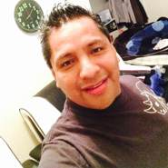 tiger323's profile photo