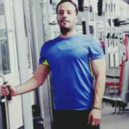 asaadmohamadd's profile photo
