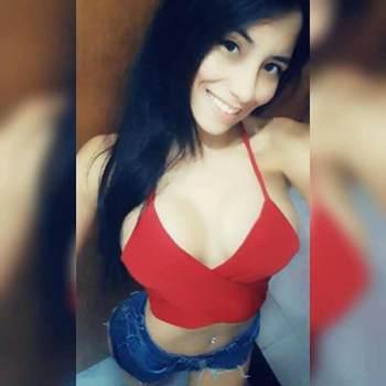 lisetgamboa123_Zulia_Single_Female