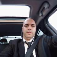 saifim7's profile photo