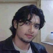 jhadabwg's profile photo