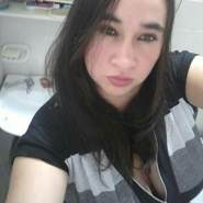 mariae2563's profile photo