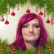 dianem41's profile photo