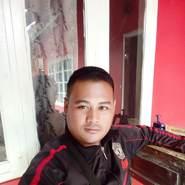 rieb690's profile photo