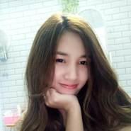 user142997101's profile photo