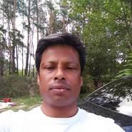 akterhamid1827's profile photo