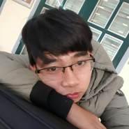 nguyennhutu1993's profile photo