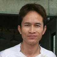 user_zpse30's profile photo