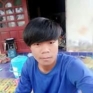 user_vxb301's profile photo