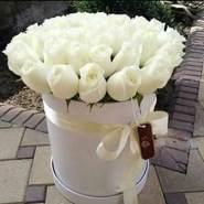 slma_89898's profile photo