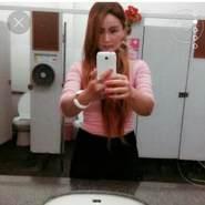 tassadapronj's profile photo