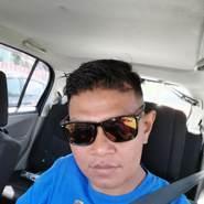 mohdhasif1's profile photo