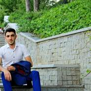 nebi_qasimov9439's profile photo