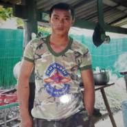 user_divq7450's profile photo