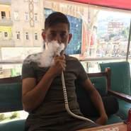 fatihOzcelik4's profile photo