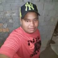 edsonm234's profile photo