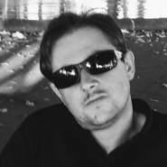 sergiog847's profile photo