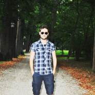 korayn3's profile photo