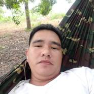longt932's profile photo