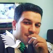 yusifn6's profile photo