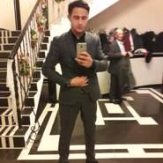 aliyevelmeddin950's profile photo