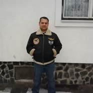 pepatancos's profile photo