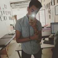 davidm2669's profile photo