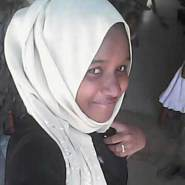 eshae721's profile photo