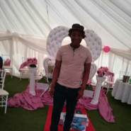 mthobisi0001's profile photo