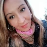 annamarcuch10's profile photo