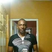 duhaney876's profile photo
