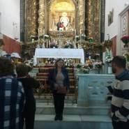 rosariom110's profile photo