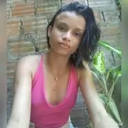 dardanaraquel's profile photo