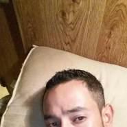 marcosmartinez49's profile photo