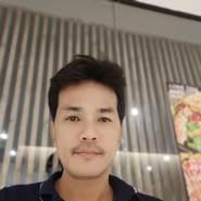 grit451's profile photo
