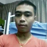 user_wck63108's profile photo