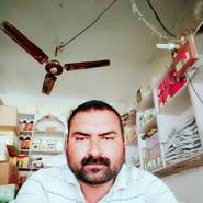 dinehp's profile photo