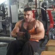 basharj8's profile photo